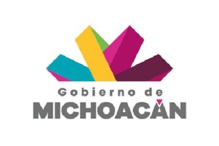 checar adeudo de placas michoacan