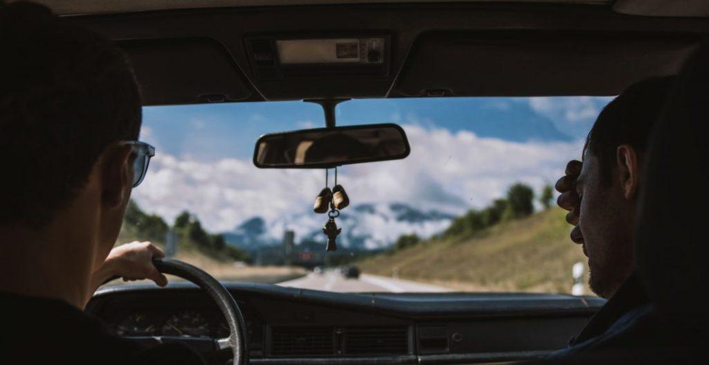 checar adeudo vehicular michoacán